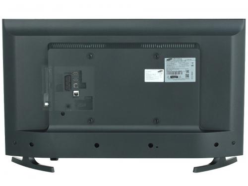 ��������� Samsung UE32J5200AK, ��� 4