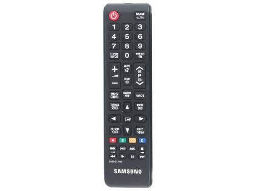 ��������� Samsung UE32J5200AK, ��� 5