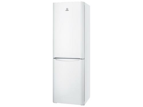 Холодильник Indesit BI 1601, вид 1