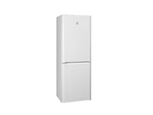 Холодильник Indesit BI 1601, вид 2