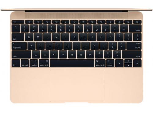 Ноутбук Apple MacBook Early 2015 , вид 4