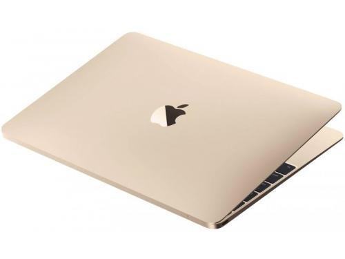 Ноутбук Apple MacBook Early 2015 , вид 2