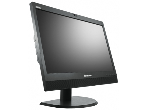 Монитор Lenovo ThinkVision LT2323z 23