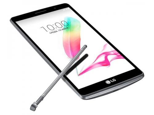 �������� LG G4 Stylus H540F, �����, ��� 3