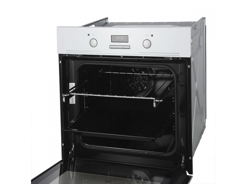 Духовой шкаф Electrolux EZB53430AW, вид 3