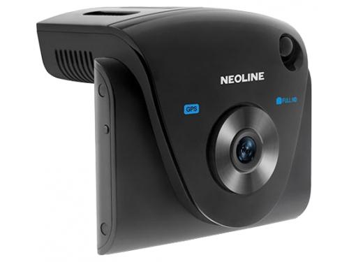 Автомобильный видеорегистратор Neoline X-COP 9700, вид 1