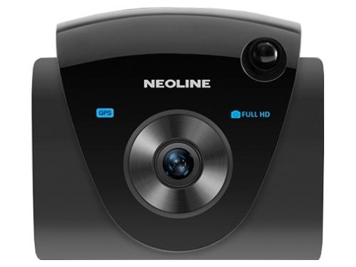 Автомобильный видеорегистратор Neoline X-COP 9700, вид 2