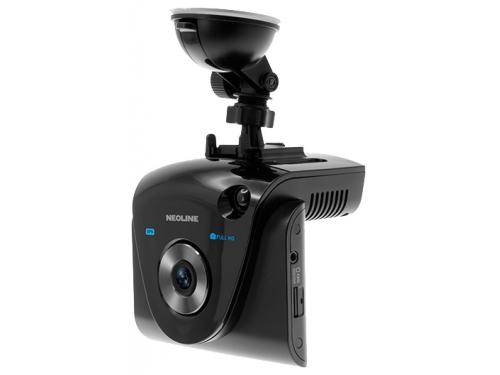 Автомобильный видеорегистратор Neoline X-COP 9700, вид 3