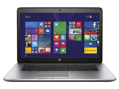 ������� HP EliteBook 850 G2 i7 , ��� 2