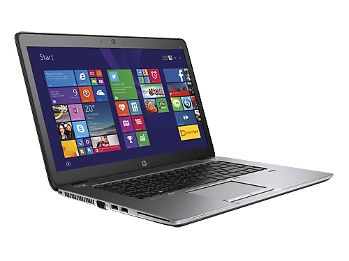 ������� HP EliteBook 850 G2 i7 , ��� 3