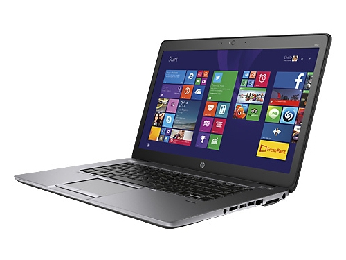 ������� HP EliteBook 850 G2 i7 , ��� 1