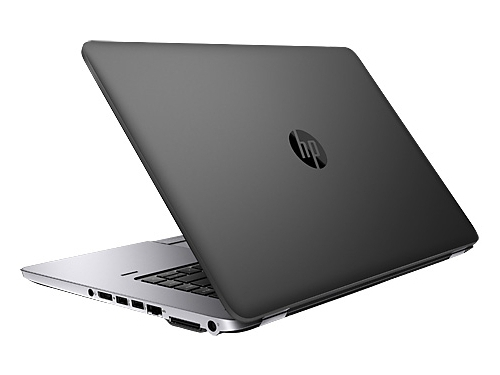 ������� HP EliteBook 850 G2 i7 , ��� 4