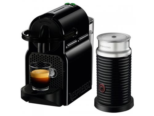 Кофемашина De Longhi EN80.BAE, вид 3