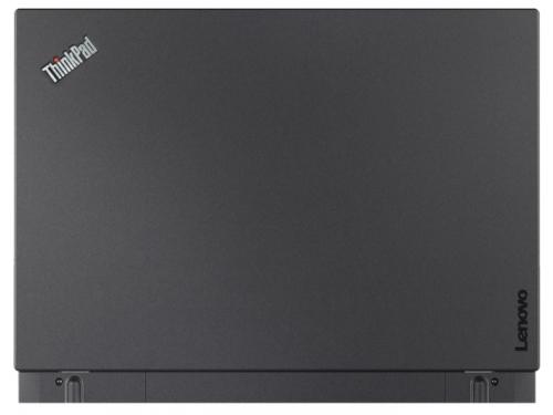 Ноутбук Lenovo ThinkPad T570 , вид 7