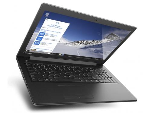 Ноутбук Lenovo IdeaPad 310 15 Intel, 80SM0222RK , вид 1