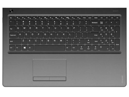 Ноутбук Lenovo IdeaPad 310 15 Intel, 80SM0222RK , вид 2