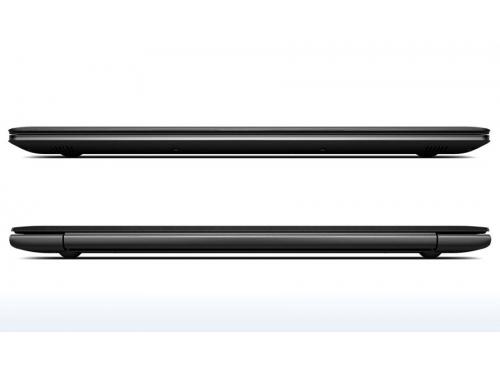 Ноутбук Lenovo IdeaPad 310 15 Intel, 80SM0222RK , вид 4