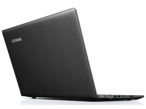 Ноутбук Lenovo IdeaPad 310 15 Intel, 80SM0222RK , вид 6