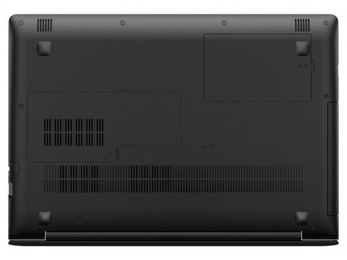 Ноутбук Lenovo IdeaPad 310 15 Intel, 80SM0222RK , вид 7