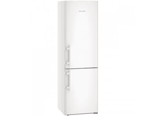 Холодильник Liebherr CBN 4815-20, вид 1