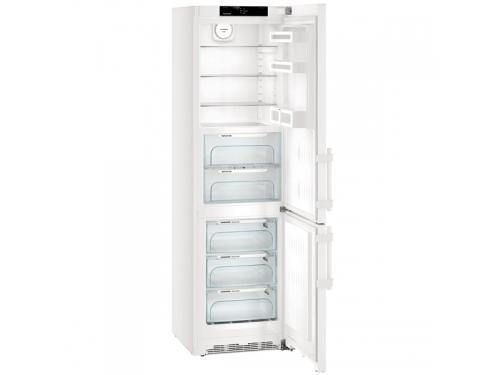 Холодильник Liebherr CBN 4815-20, вид 3