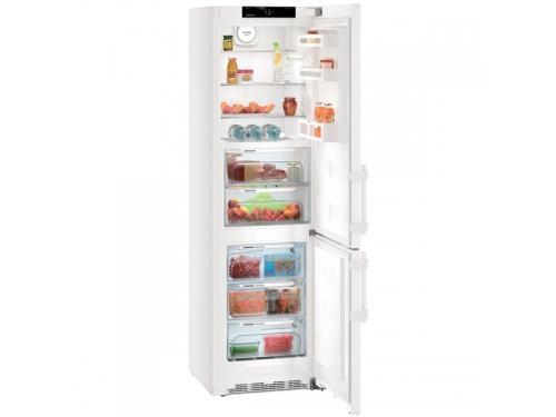 Холодильник Liebherr CBN 4815-20, вид 4