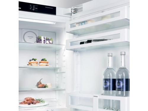 Холодильник Liebherr CBN 4815-20, вид 7