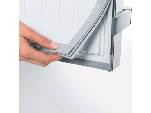Холодильник Liebherr CBN 4815-20, вид 10