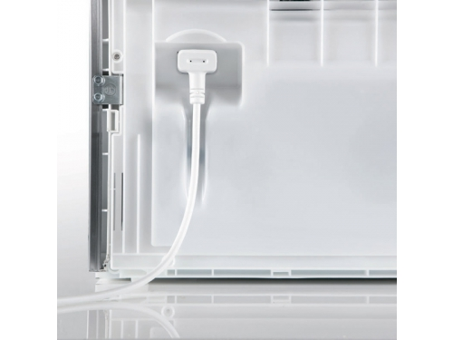 Холодильник Liebherr CBN 4815-20, вид 11