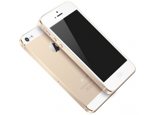 �������� APPLE iPhone 5S 16Gb, ��� �����, ����������, ��� 1