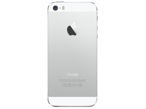 �������� APPLE iPhone 5S 16Gb, ��� �����, �����������, ��� 3