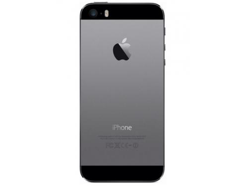 �������� APPLE iPhone 5S 16Gb, ��� �����, �����-�����, ��� 2