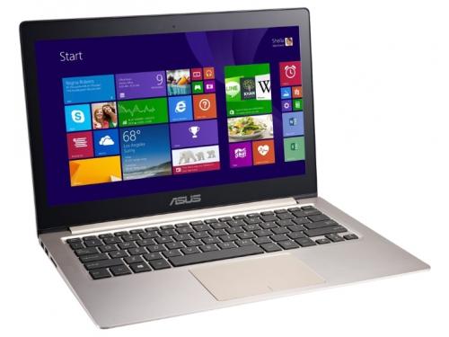 ������� Asus Zenbook UX303LB 13,3