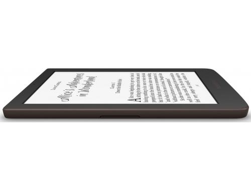 ����������� ����� PocketBook 630 Fashion, ����-�����, ��� 5