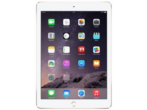 ������� Apple iPad Air 2 64Gb Wi-Fi, ����������, ��� 1