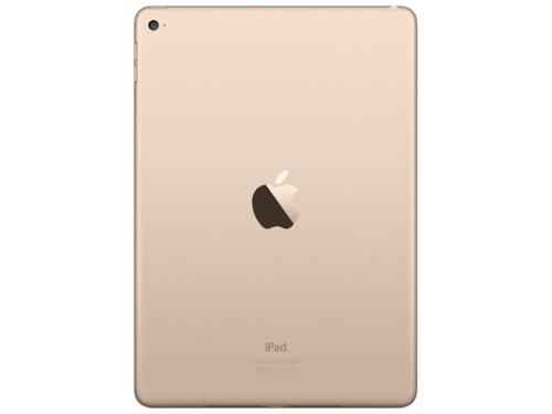 ������� Apple iPad Air 2 64Gb Wi-Fi, ����������, ��� 3