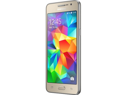 �������� SAMSUNG Galaxy Grand Prime VE Duos SM-G531H/DS, ����������, ��� 1