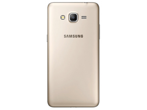 �������� SAMSUNG Galaxy Grand Prime VE Duos SM-G531H/DS, ����������, ��� 2