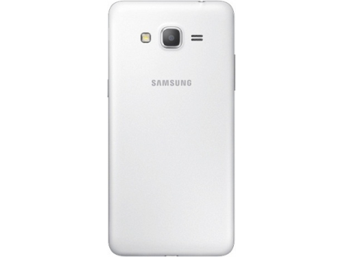 �������� SAMSUNG Galaxy Grand Prime VE Duos SM-G531H/DS, �����, ��� 2