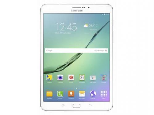 Планшет Samsung Galaxy Tab S2 SM-T810 32Gb белый, вид 1