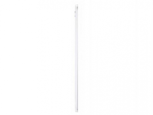 Планшет Samsung Galaxy Tab S2 SM-T810 32Gb белый, вид 3