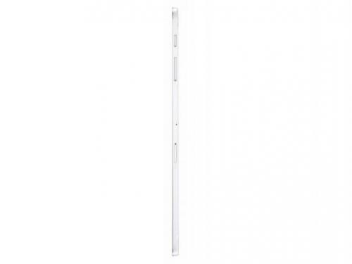 Планшет Samsung Galaxy Tab S2 SM-T810 32Gb белый, вид 4