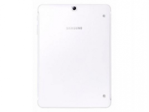 Планшет Samsung Galaxy Tab S2 SM-T810 32Gb белый, вид 2