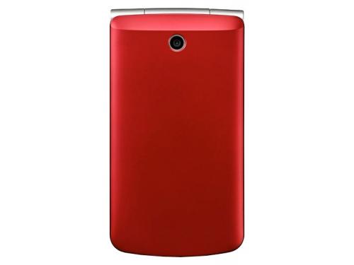 Сотовый телефон LG G360 LGG360.ACISRD, вид 3