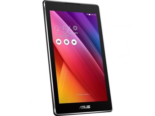 Планшет ASUS ZenPad C 7.0 Z170C 8Gb, белый, вид 1