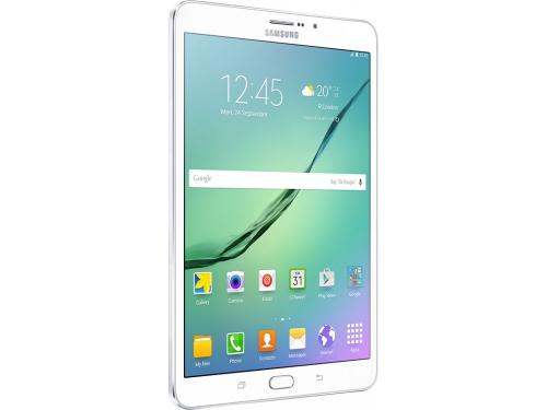 Планшет Samsung Galaxy Tab S2 SM-T710 Exynos 5433 8C/3Gb/32Gb 8