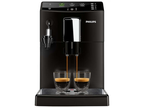 Кофемашина Philips Series 3000 HD8825/09, вид 1