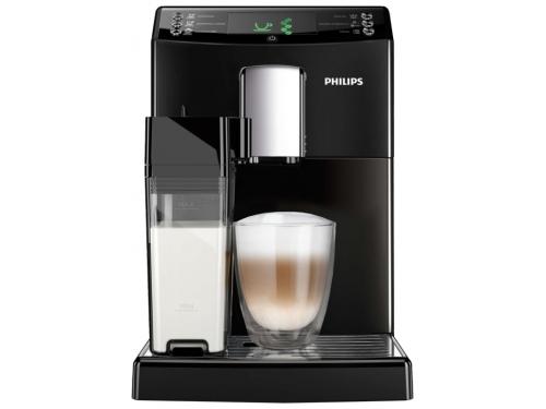 Кофемашина Philips Series 3100 HD8828/09, вид 2