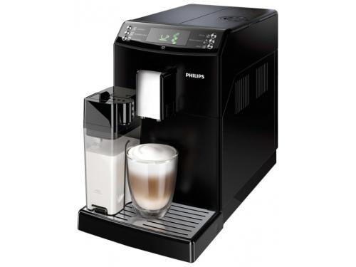 Кофемашина Philips Series 3100 HD8828/09, вид 1