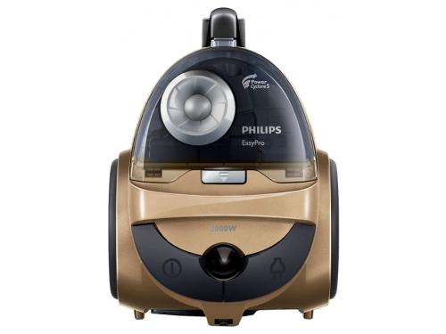 Пылесос Philips FC5830/02, вид 2